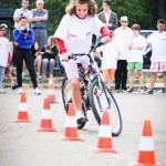 cupa dhs ciclism bacau (6)