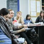 curs empower obiective claudia munteanu (3)