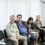curs empower obiective claudia munteanu (4)