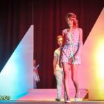 finala preuniversitaria bacau 2012 (1)