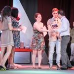 finala preuniversitaria bacau 2012 (27)