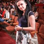 finala preuniversitaria bacau 2012 (28)