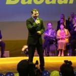 lansare candidati pnl bacau 2012 (1)