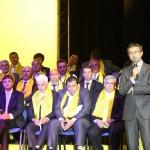 lansare candidati pnl bacau 2012 (2)