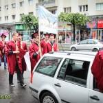 marsul absolventilor saligny bacau 2012 (1)