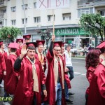 marsul absolventilor saligny bacau 2012 (3)