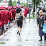 marsul absolventilor saligny bacau 2012 (4)