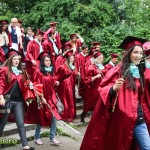 marsul absolventilor saligny bacau 2012 (6)