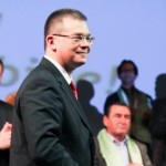 miting electoral pdl teatrul de vara mihai razvan ungureanu (10)