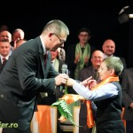 miting electoral pdl teatrul de vara mihai razvan ungureanu (11)