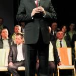 miting electoral pdl teatrul de vara mihai razvan ungureanu (12)
