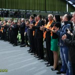 miting electoral pdl teatrul de vara mihai razvan ungureanu (15)