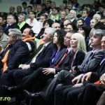 miting electoral pdl teatrul de vara mihai razvan ungureanu (2)