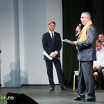 miting electoral pdl teatrul de vara mihai razvan ungureanu (5)