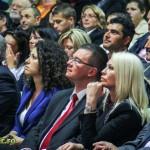 miting electoral pdl teatrul de vara mihai razvan ungureanu (6)