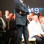miting electoral pdl teatrul de vara mihai razvan ungureanu (9)
