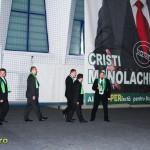 miting electoral per cristi manolache bacau (2)