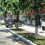 parcari neregulamentare bacau (2)