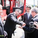 sfintire autospeciale isu bacau proiect european (13)