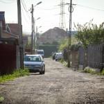 strada corbului bacau (4)