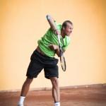 tenis trofeoul municipiului bacau 2012 (10)