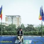 tenis trofeoul municipiului bacau 2012 (11)