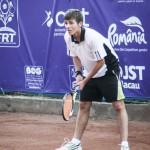 tenis trofeoul municipiului bacau 2012 (12)