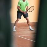 tenis trofeoul municipiului bacau 2012 (13)