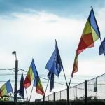 tenis trofeoul municipiului bacau 2012 (16)