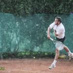 tenis trofeoul municipiului bacau 2012 (19)