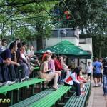 tenis trofeoul municipiului bacau 2012 (5)