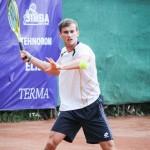tenis trofeoul municipiului bacau 2012 (7)