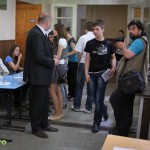 top school la colegiul national vasile alecsandri 2