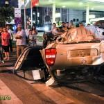 accident stefan cel mare bacau (4)