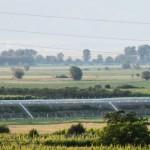 autostrada sofia burgas bulgaria (1)