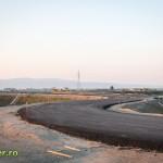 autostrada sofia burgas bulgaria (2)