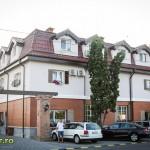 boutique hotel piazzetta (3)