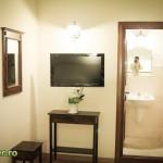 boutique hotel piazzetta (9)