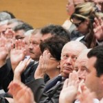 consiliul judetean 2012 (1)