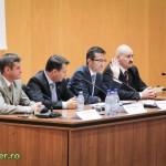 consiliul judetean 2012 (2)