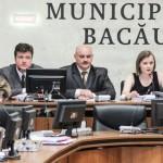 constituirea consiliului local bacau 2012 (11)