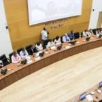 constituirea consiliului local bacau 2012 (14)