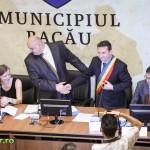 constituirea consiliului local bacau 2012 (15)