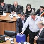 constituirea consiliului local bacau 2012 (16)