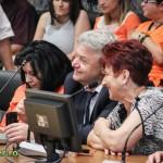 constituirea consiliului local bacau 2012 (4)