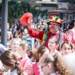 festivalul arlekin 2012  (10)