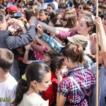 festivalul arlekin 2012  (15)