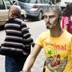 istanbul mai 2012-1