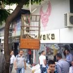 istanbul mai 2012-3