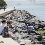 istanbul vara 2012 (15)